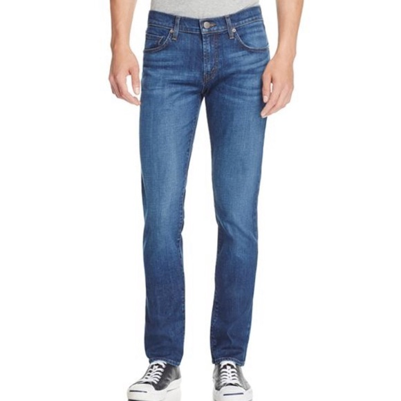 J Brand Other - J Brand Tyler slim fit jeans in diran size 31x28